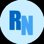 もっともシンプルなタイムカードシステム「リザヨヤタイムカード」7/17サービス提供開始